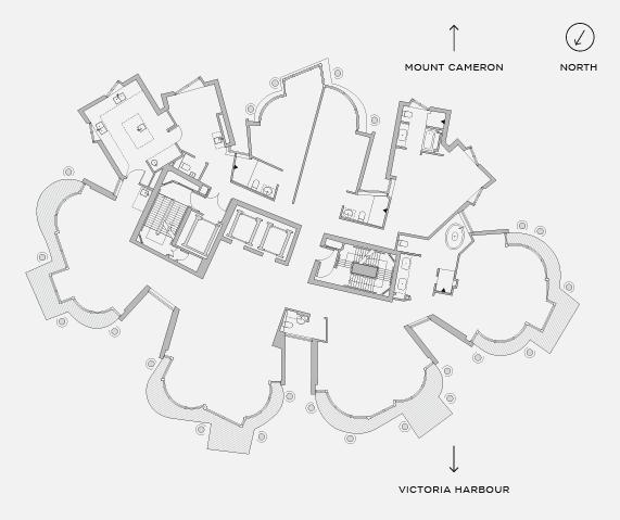 鄂古根海姆博物馆